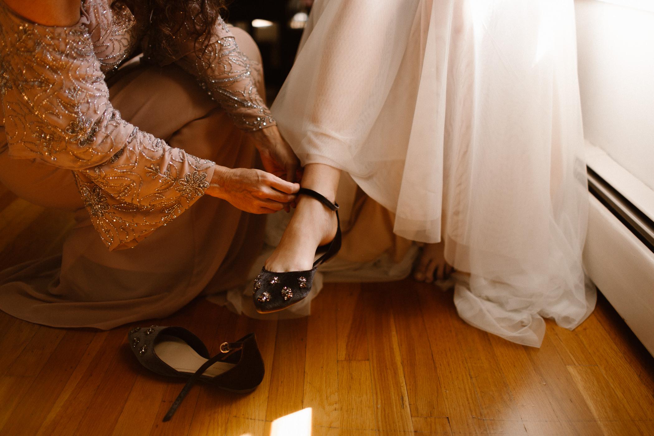 eastlyn and joshua dayton ohio wedding photographers vintage autumn wedding-27.jpg