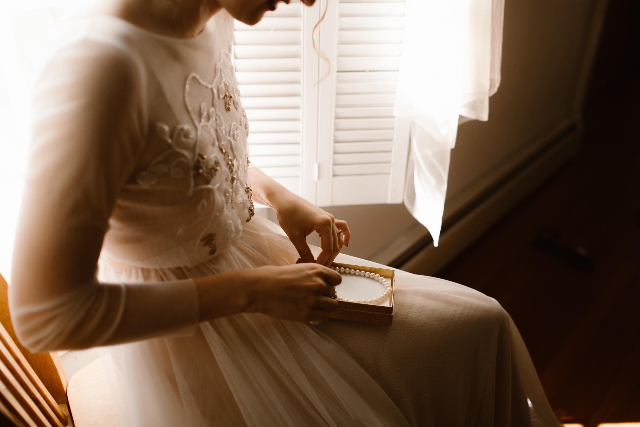 eastlyn and joshua dayton ohio wedding photographers vintage autumn wedding-29.jpg
