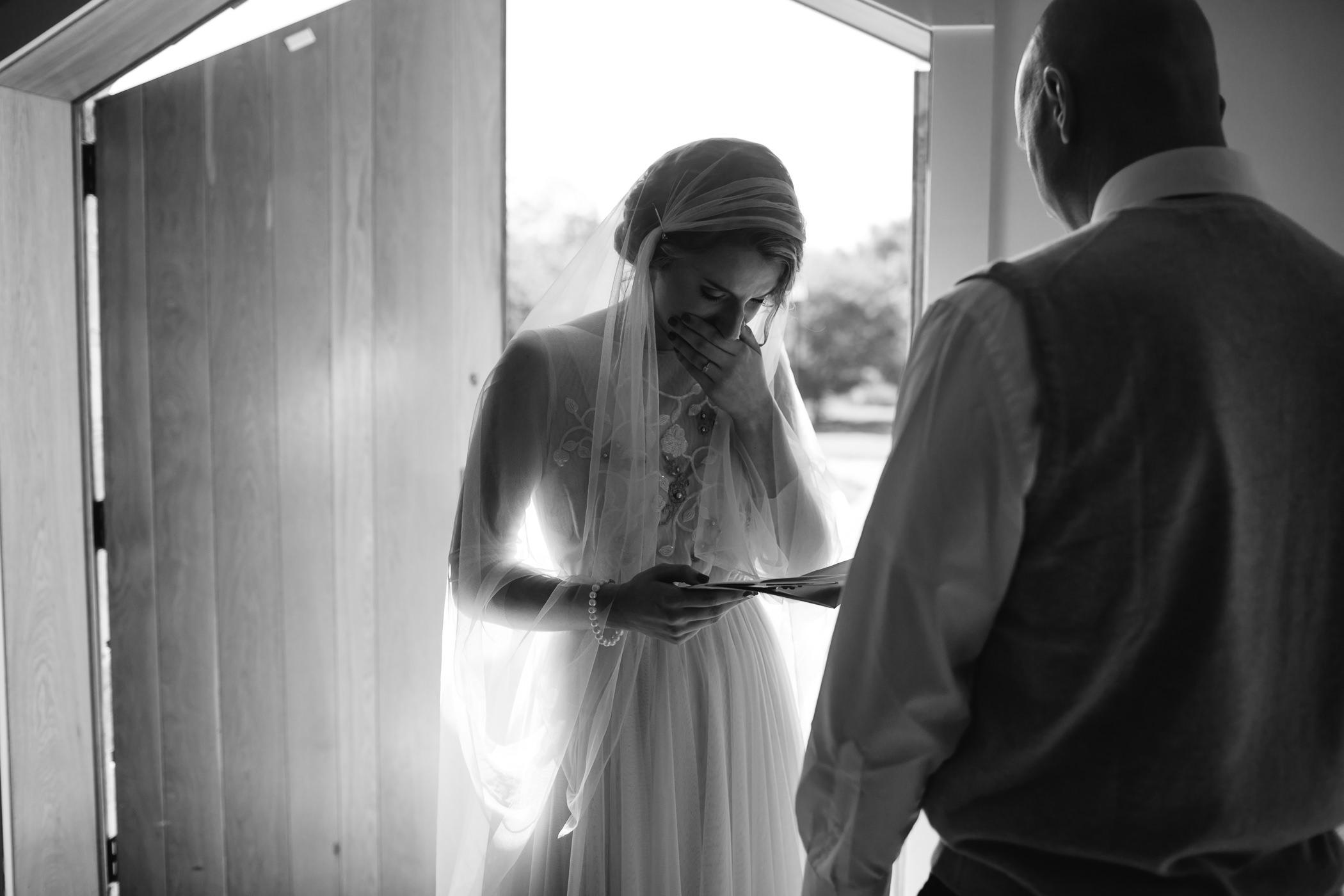 eastlyn and joshua dayton ohio wedding photographers vintage autumn wedding-43.jpg