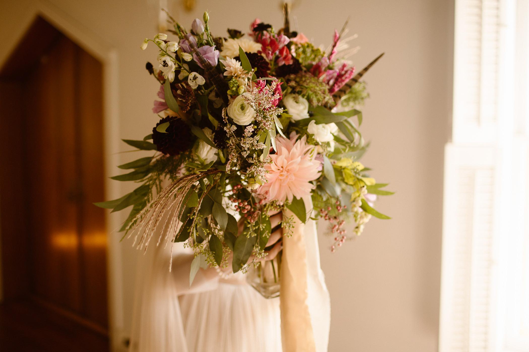 eastlyn and joshua dayton ohio wedding photographers vintage autumn wedding-49.jpg