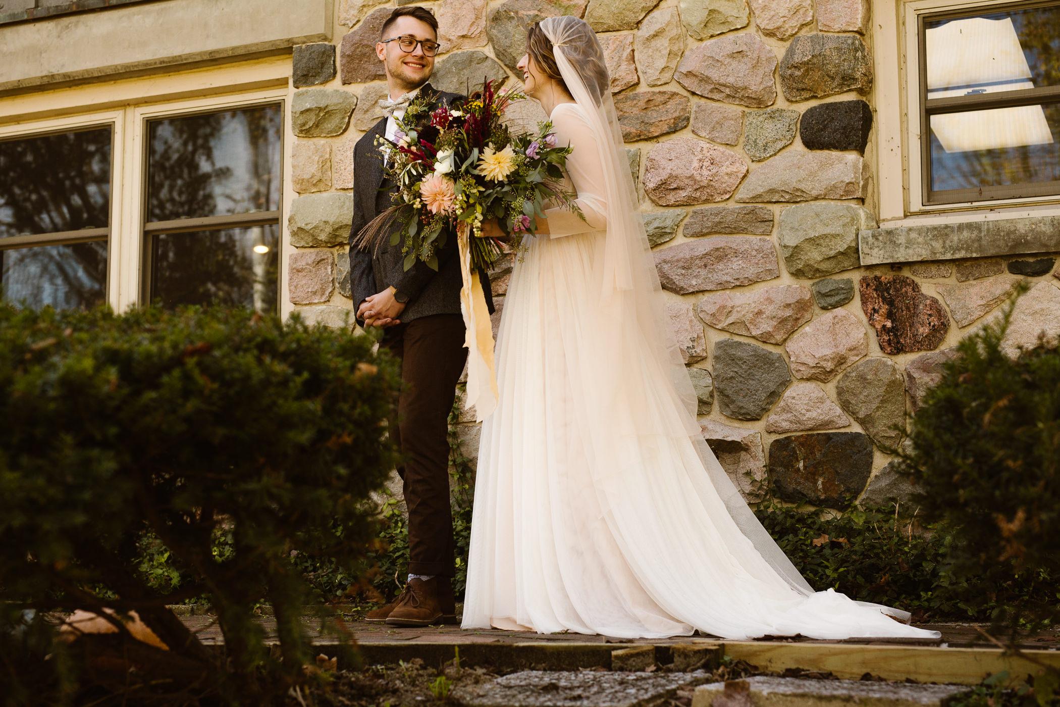 eastlyn and joshua dayton ohio wedding photographers vintage autumn wedding-51.jpg
