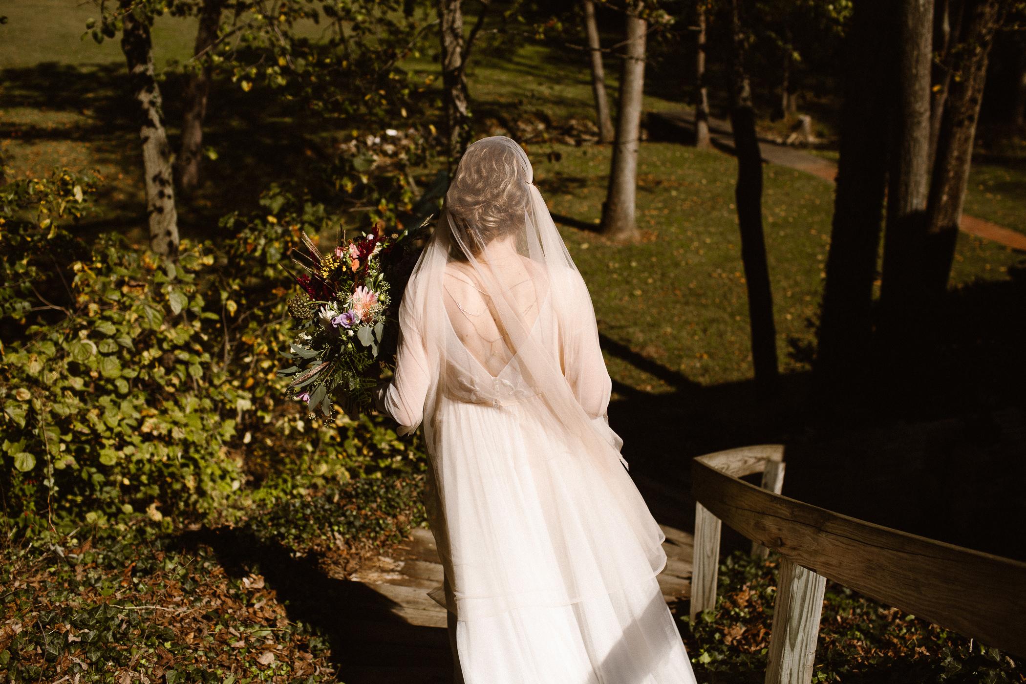 eastlyn and joshua dayton ohio wedding photographers vintage autumn wedding-53.jpg
