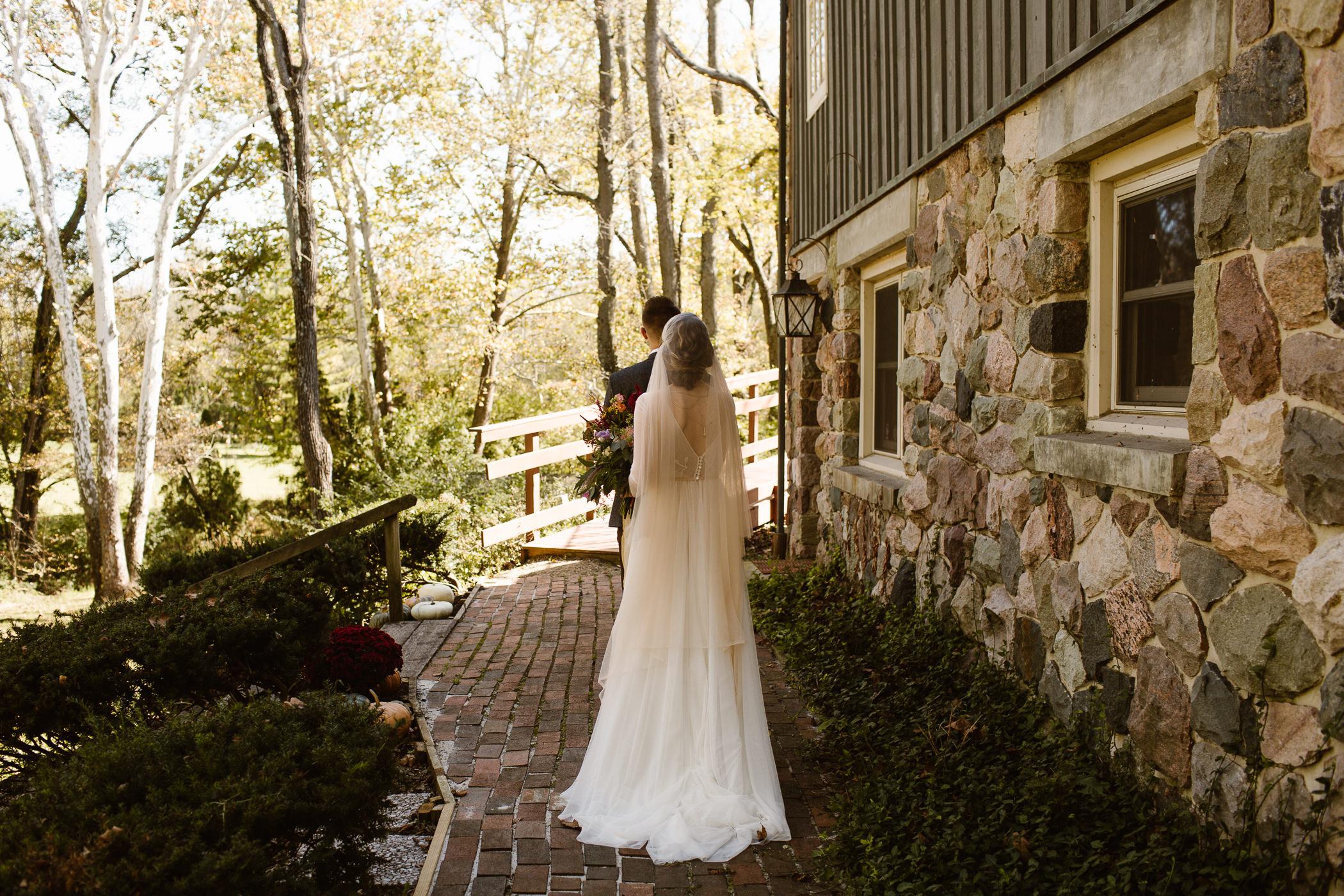 eastlyn and joshua dayton ohio wedding photographers vintage autumn wedding-54.jpg