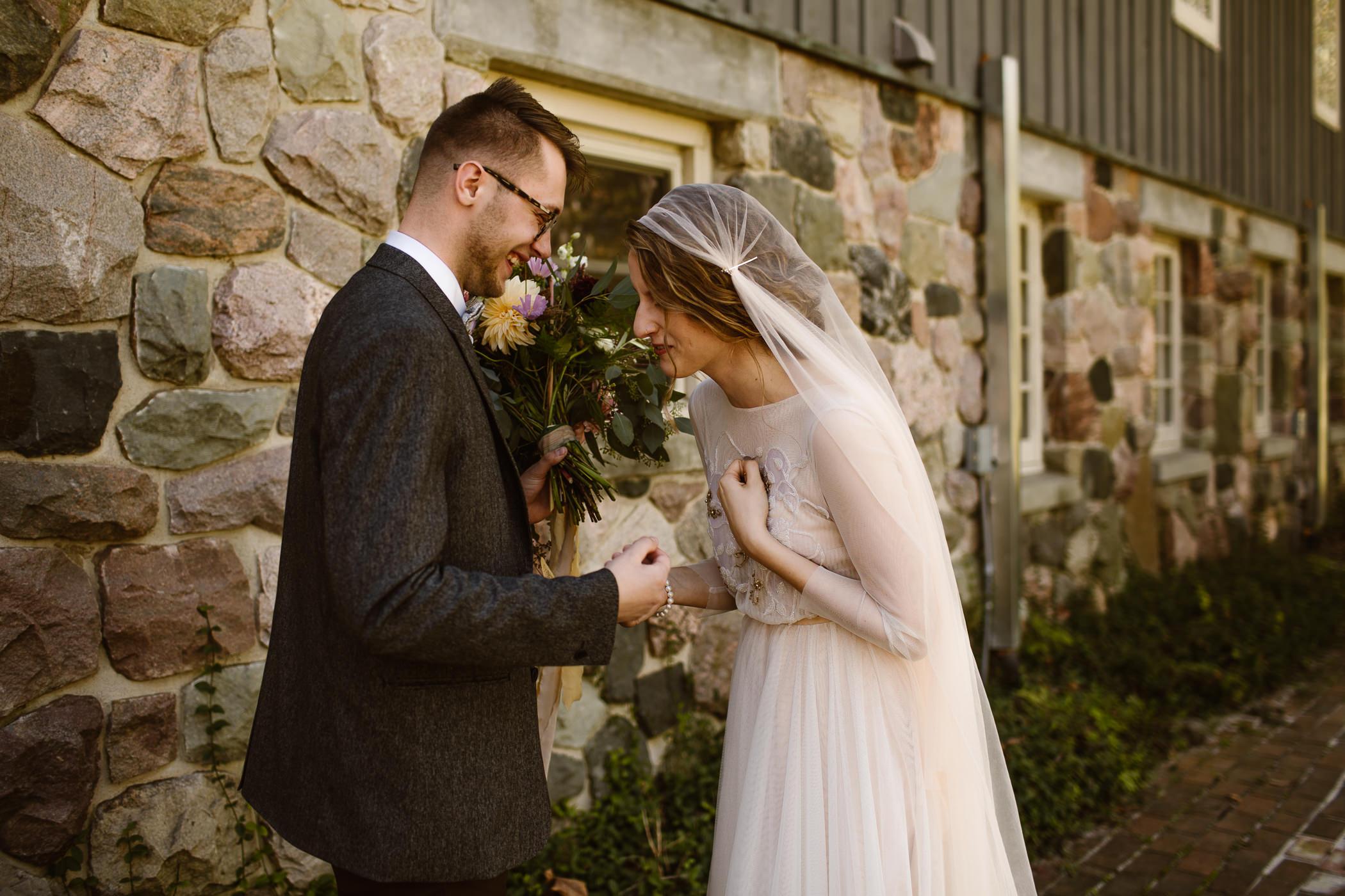 eastlyn and joshua dayton ohio wedding photographers vintage autumn wedding-58.jpg