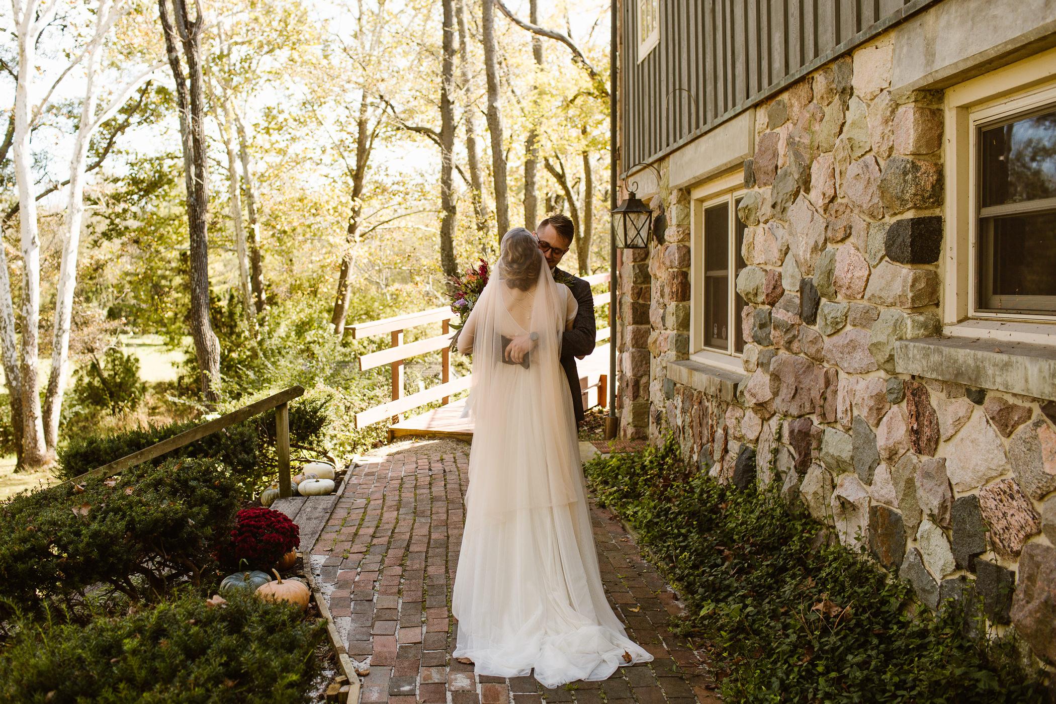eastlyn and joshua dayton ohio wedding photographers vintage autumn wedding-55.jpg