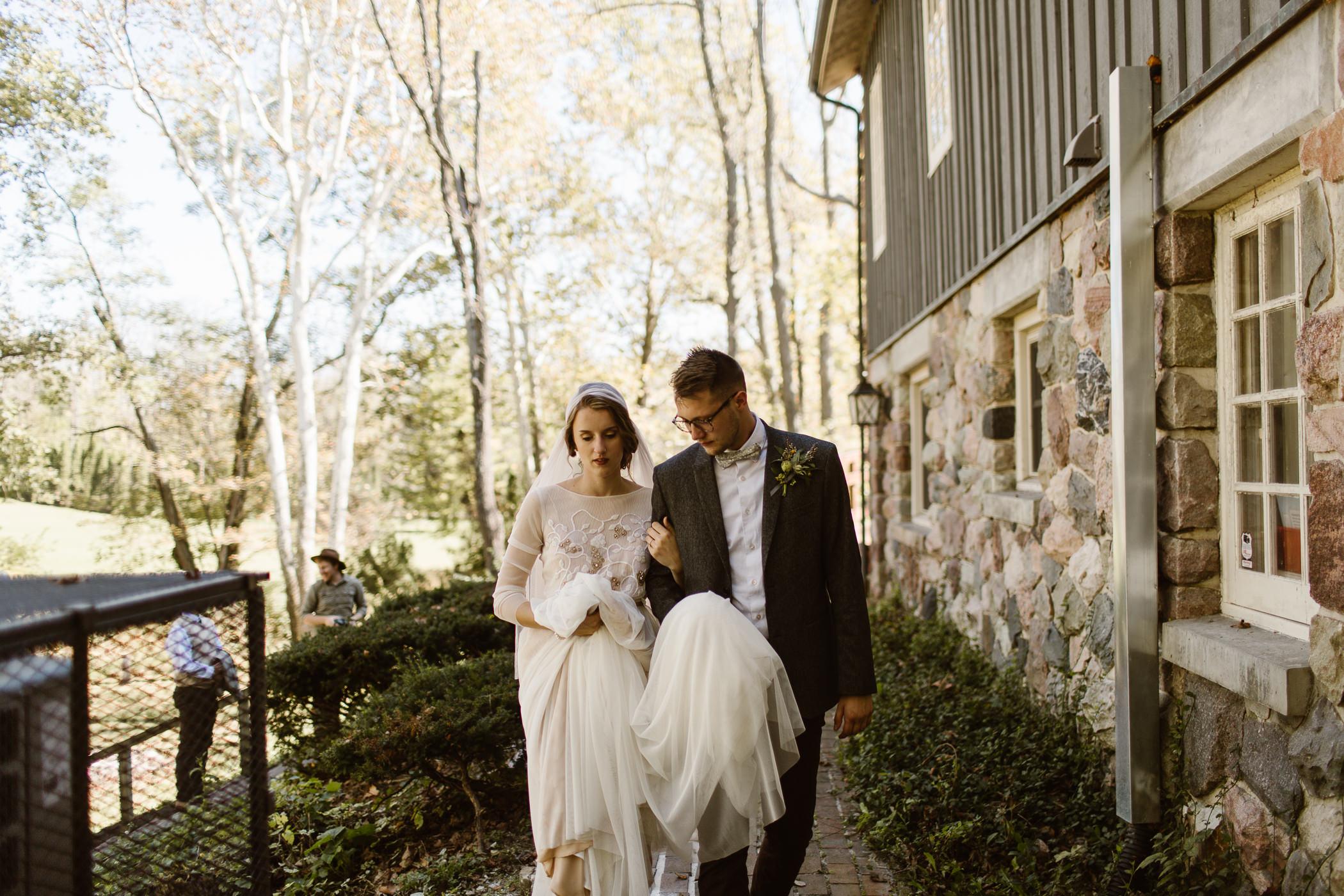 eastlyn and joshua dayton ohio wedding photographers vintage autumn wedding-65.jpg