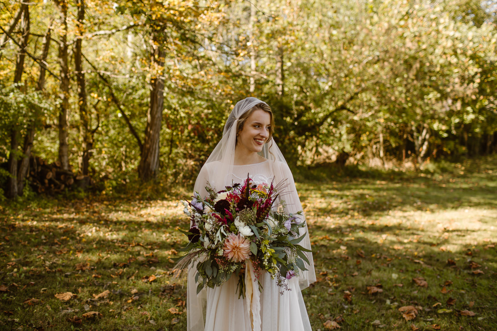eastlyn and joshua dayton ohio wedding photographers vintage autumn wedding-66.jpg