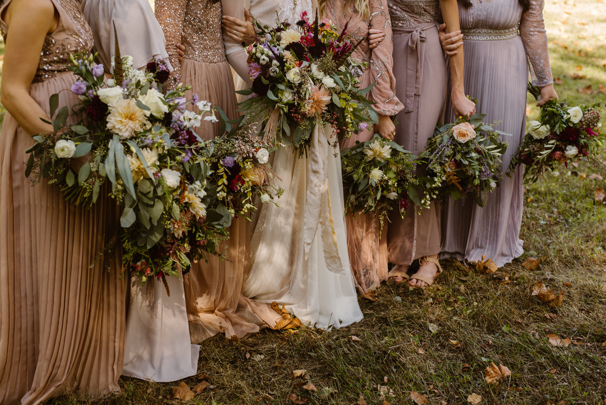 eastlyn and joshua dayton ohio wedding photographers vintage autumn wedding-67.jpg