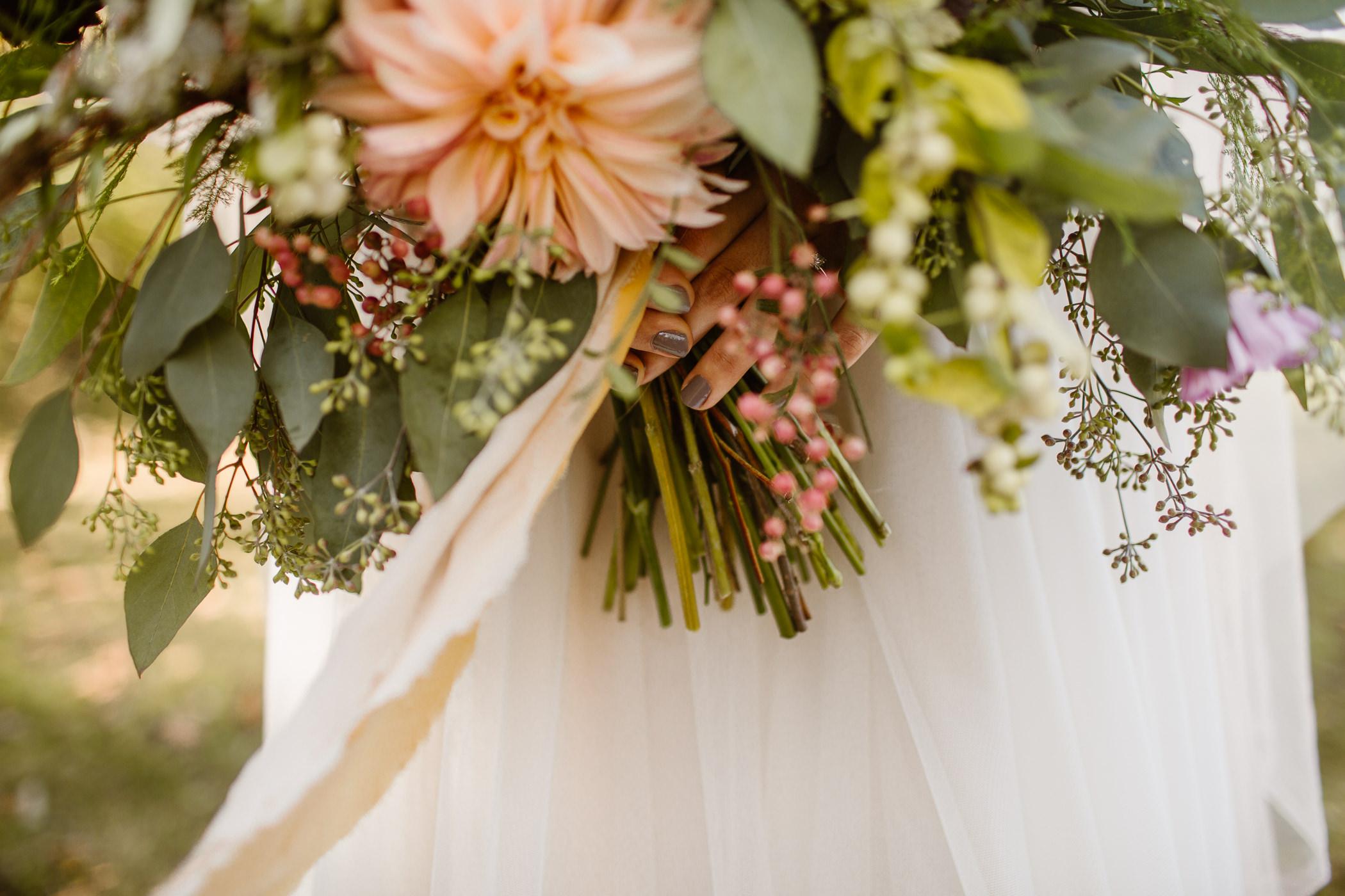 eastlyn and joshua dayton ohio wedding photographers vintage autumn wedding-71.jpg