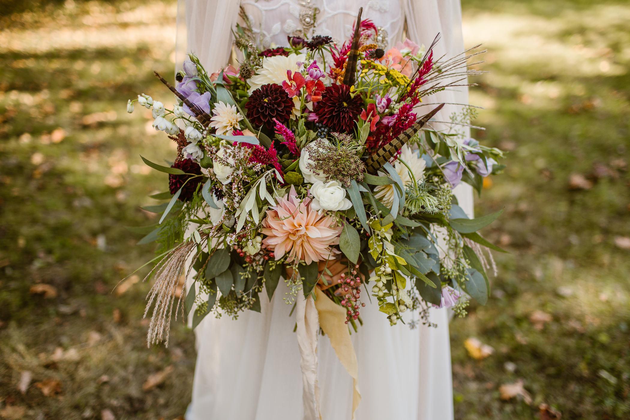 eastlyn and joshua dayton ohio wedding photographers vintage autumn wedding-70.jpg