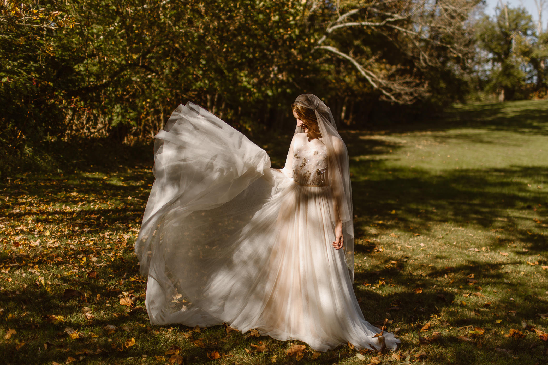 eastlyn and joshua dayton ohio wedding photographers vintage autumn wedding-76.jpg