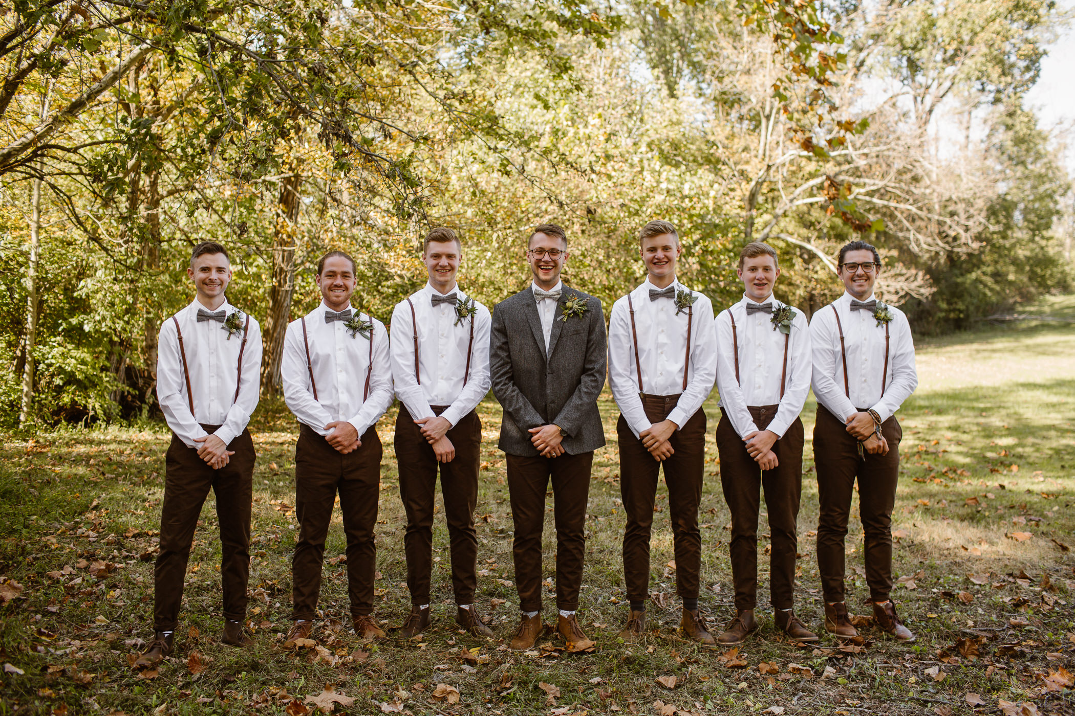 eastlyn and joshua dayton ohio wedding photographers vintage autumn wedding-83.jpg