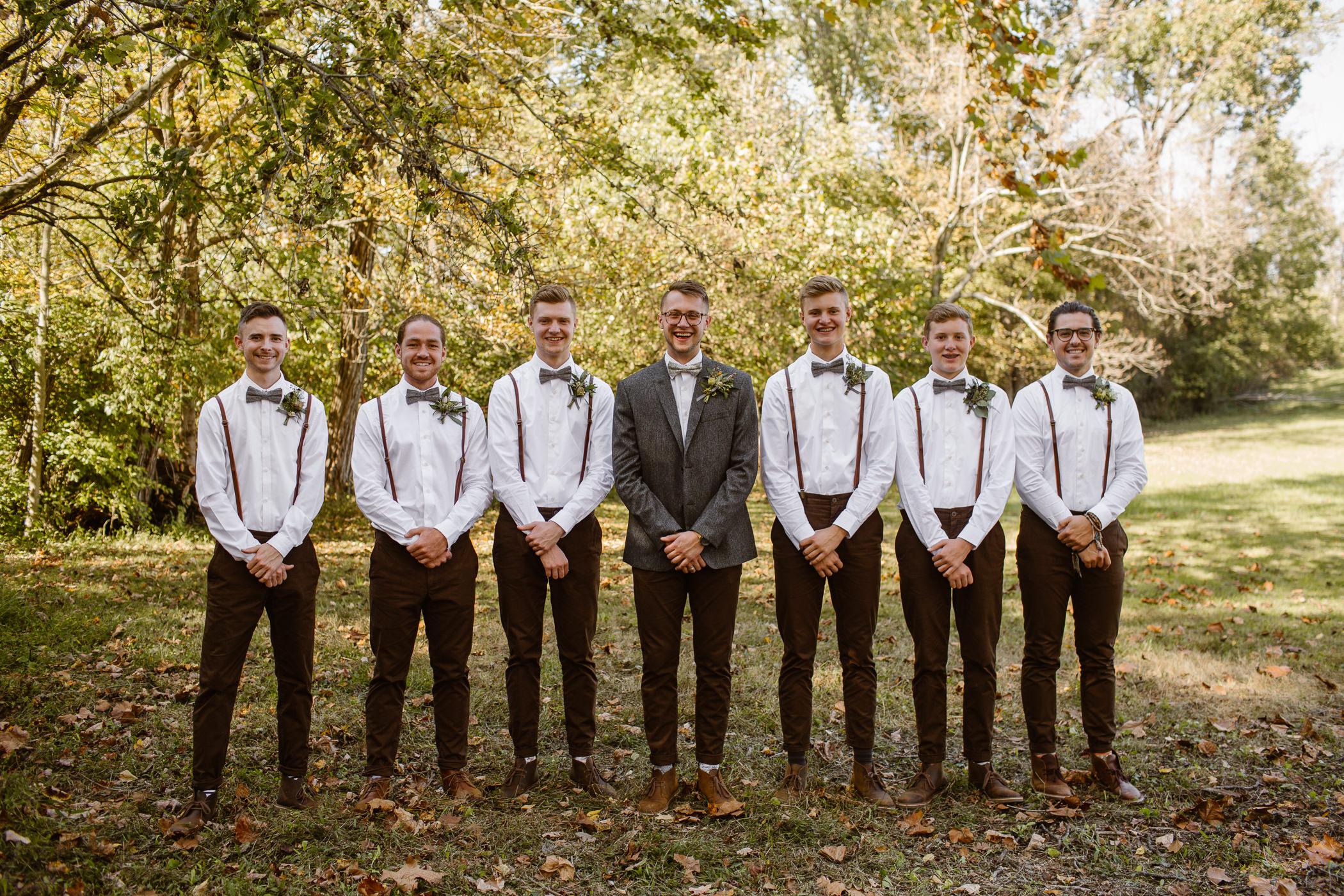 eastlyn and joshua dayton ohio wedding photographers vintage autumn wedding-83.jpg