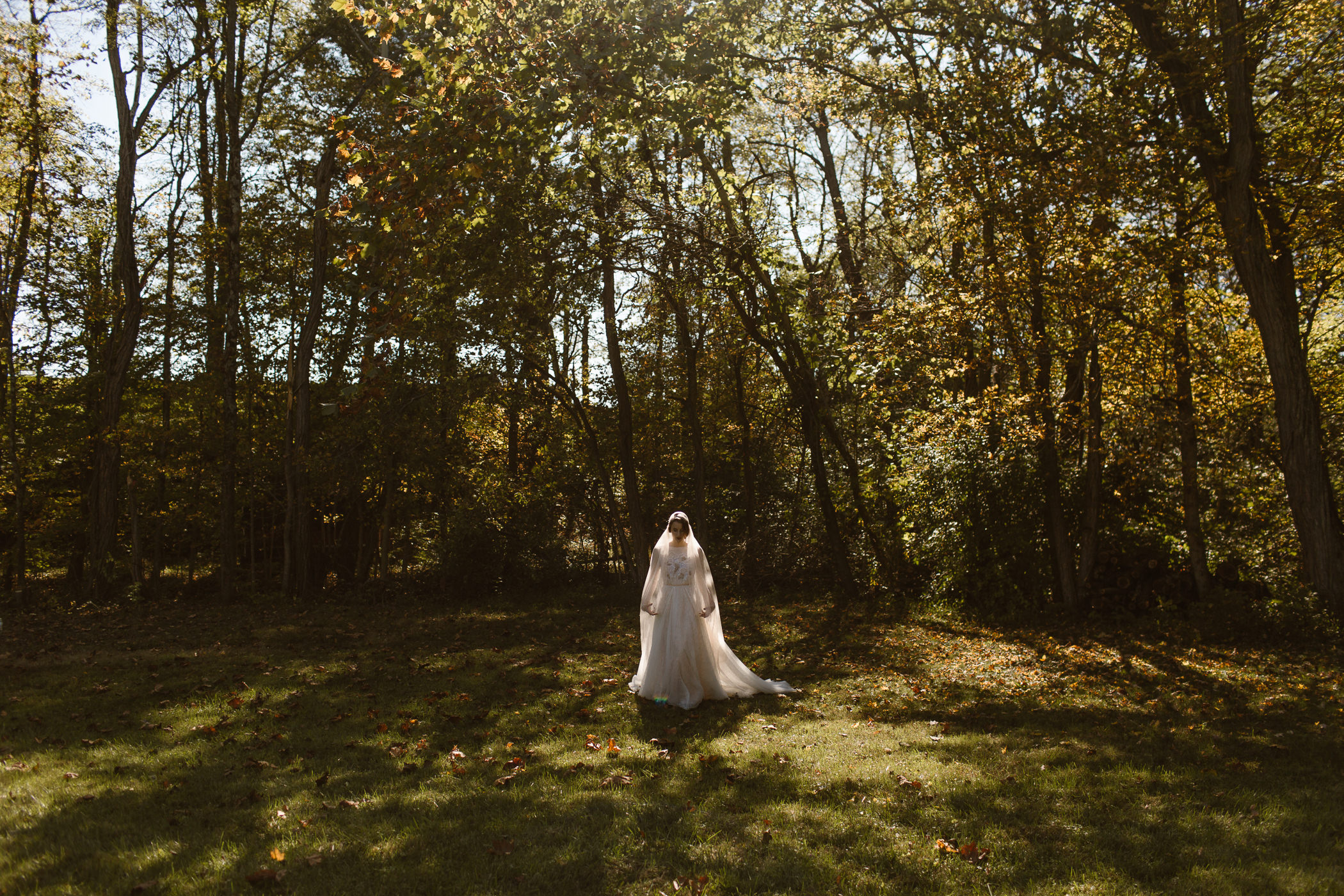 eastlyn and joshua dayton ohio wedding photographers vintage autumn wedding-82.jpg