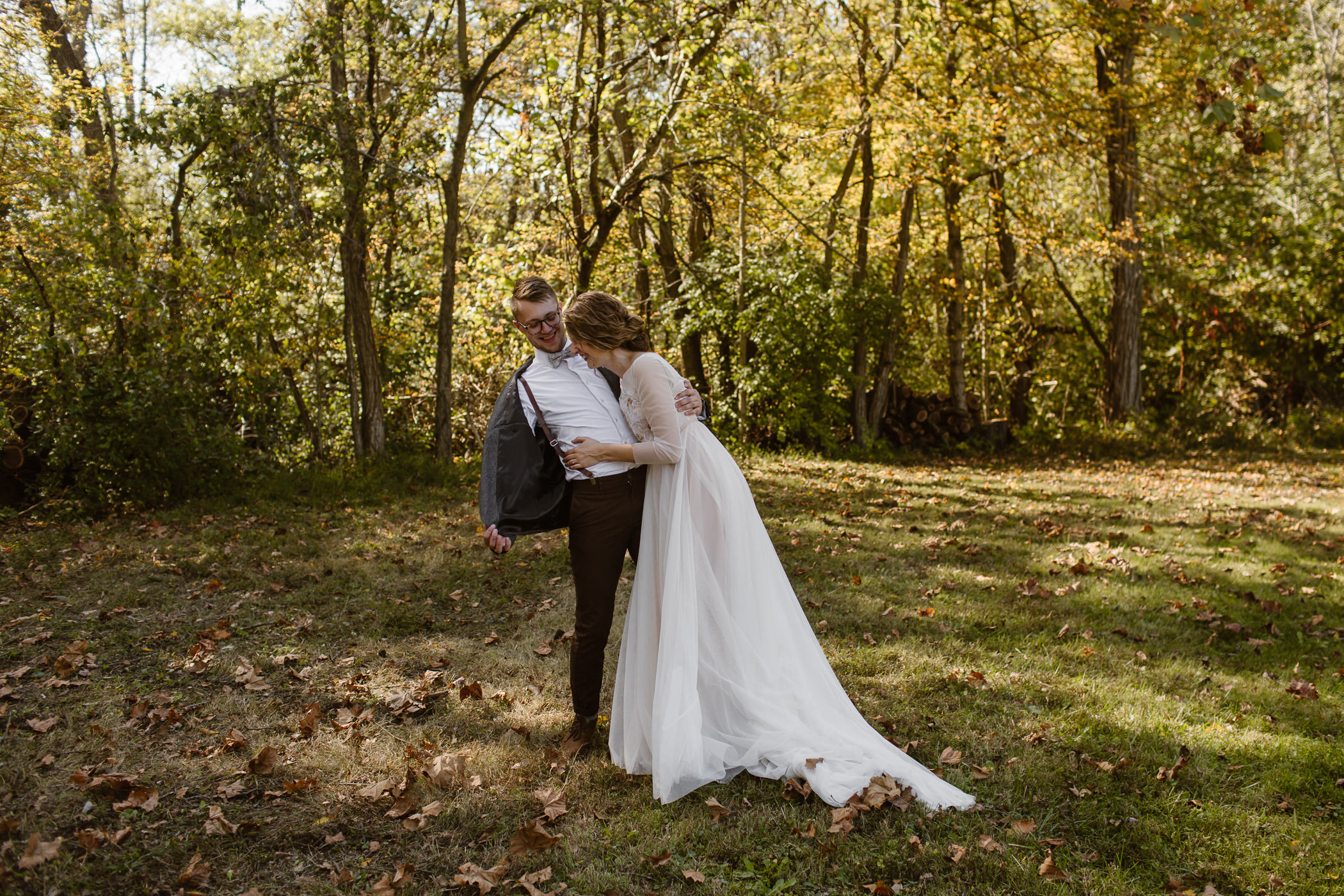 eastlyn and joshua dayton ohio wedding photographers vintage autumn wedding-89.jpg