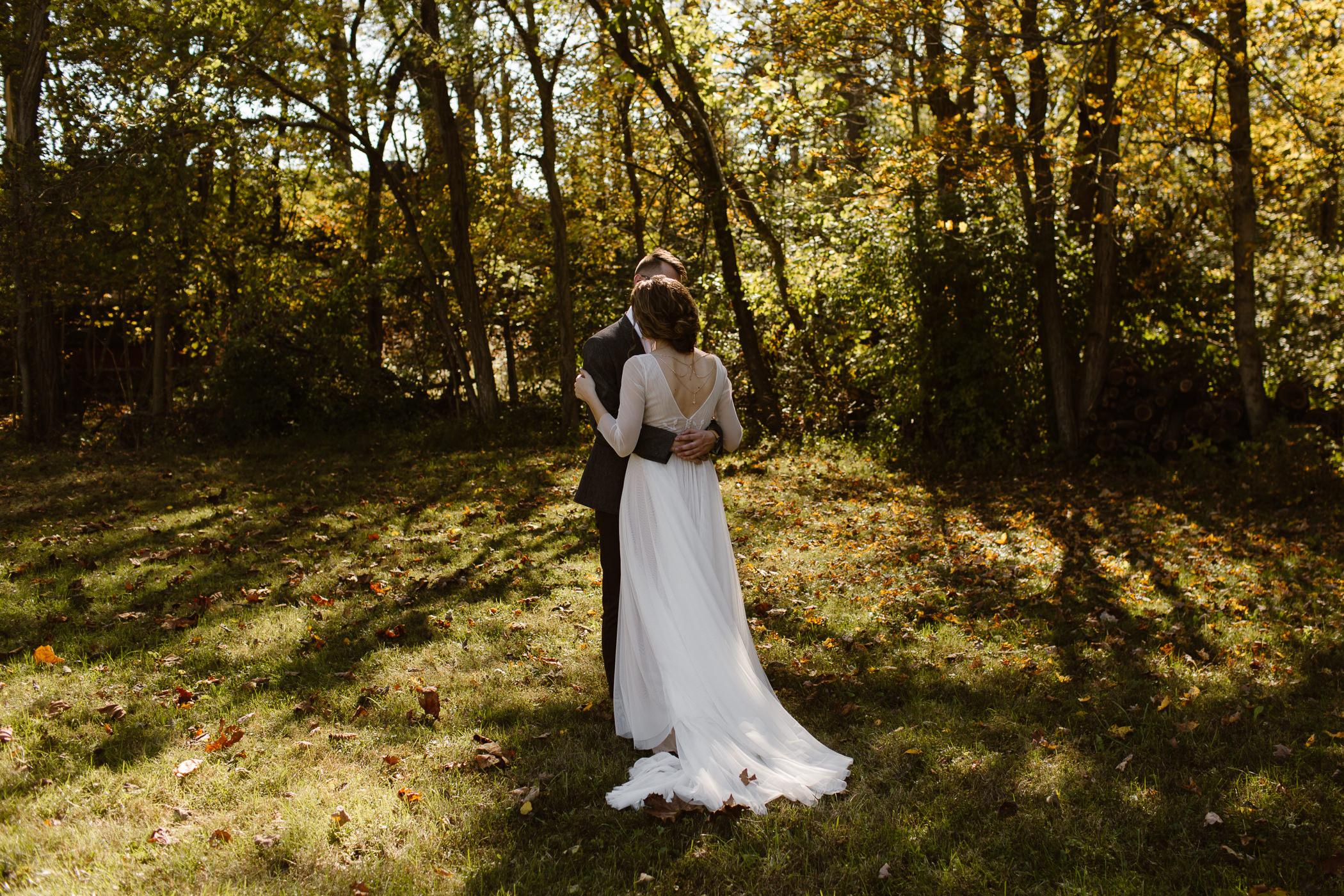 eastlyn and joshua dayton ohio wedding photographers vintage autumn wedding-90.jpg
