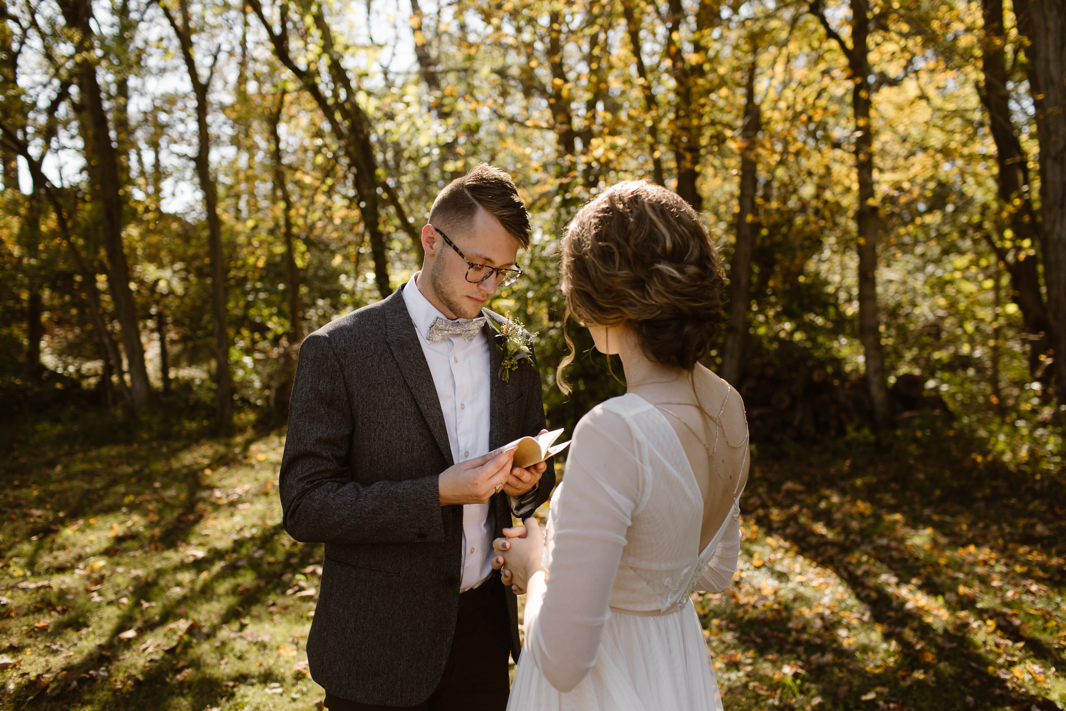 eastlyn and joshua dayton ohio wedding photographers vintage autumn wedding-92.jpg