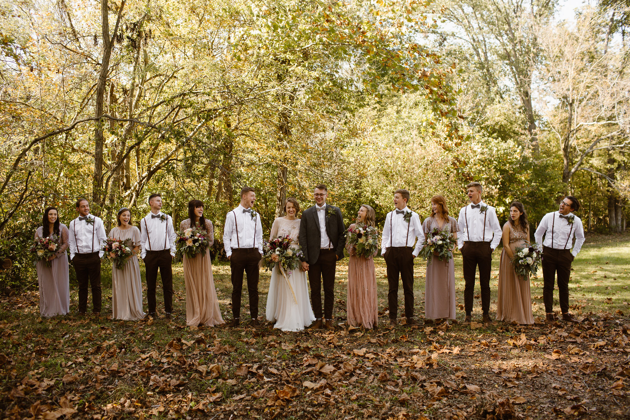 eastlyn and joshua dayton ohio wedding photographers vintage autumn wedding-94.jpg