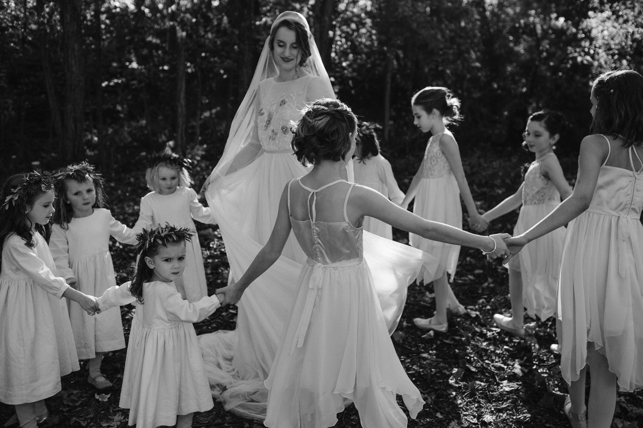 eastlyn and joshua dayton ohio wedding photographers vintage autumn wedding-97.jpg