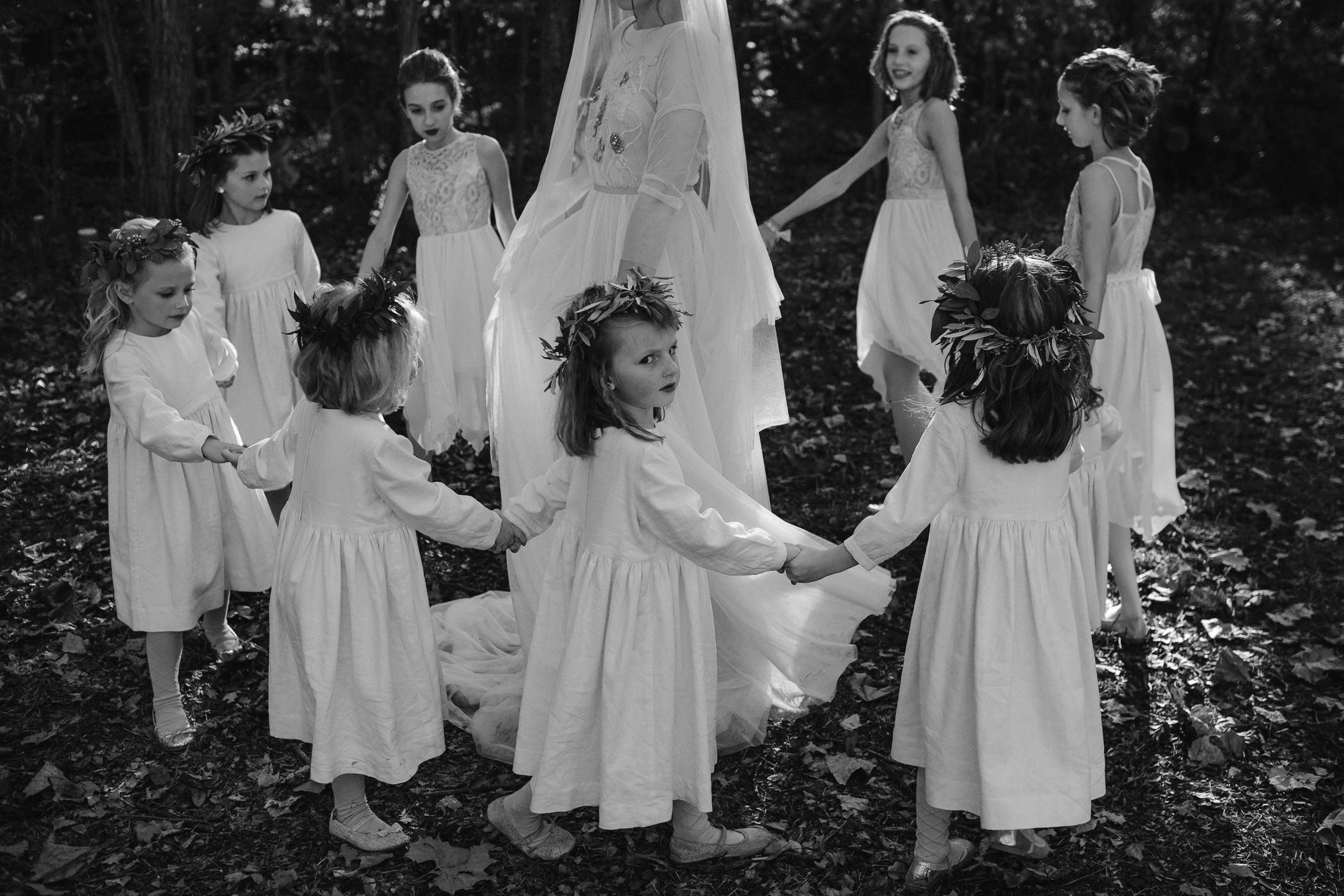 eastlyn and joshua dayton ohio wedding photographers vintage autumn wedding-98.jpg