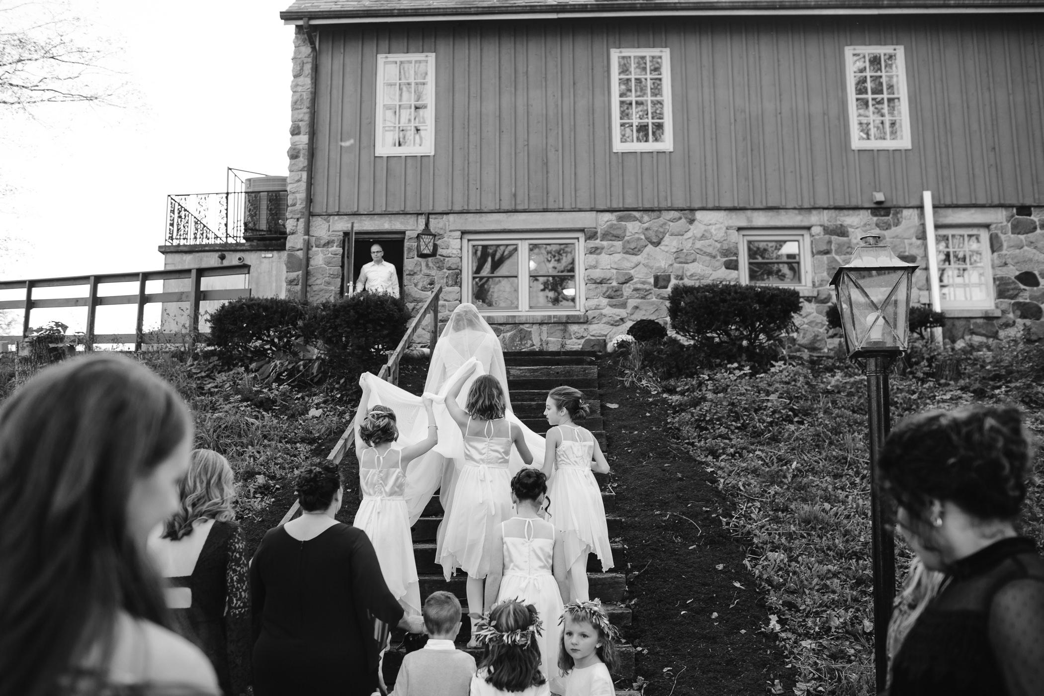 eastlyn and joshua dayton ohio wedding photographers vintage autumn wedding-102.jpg