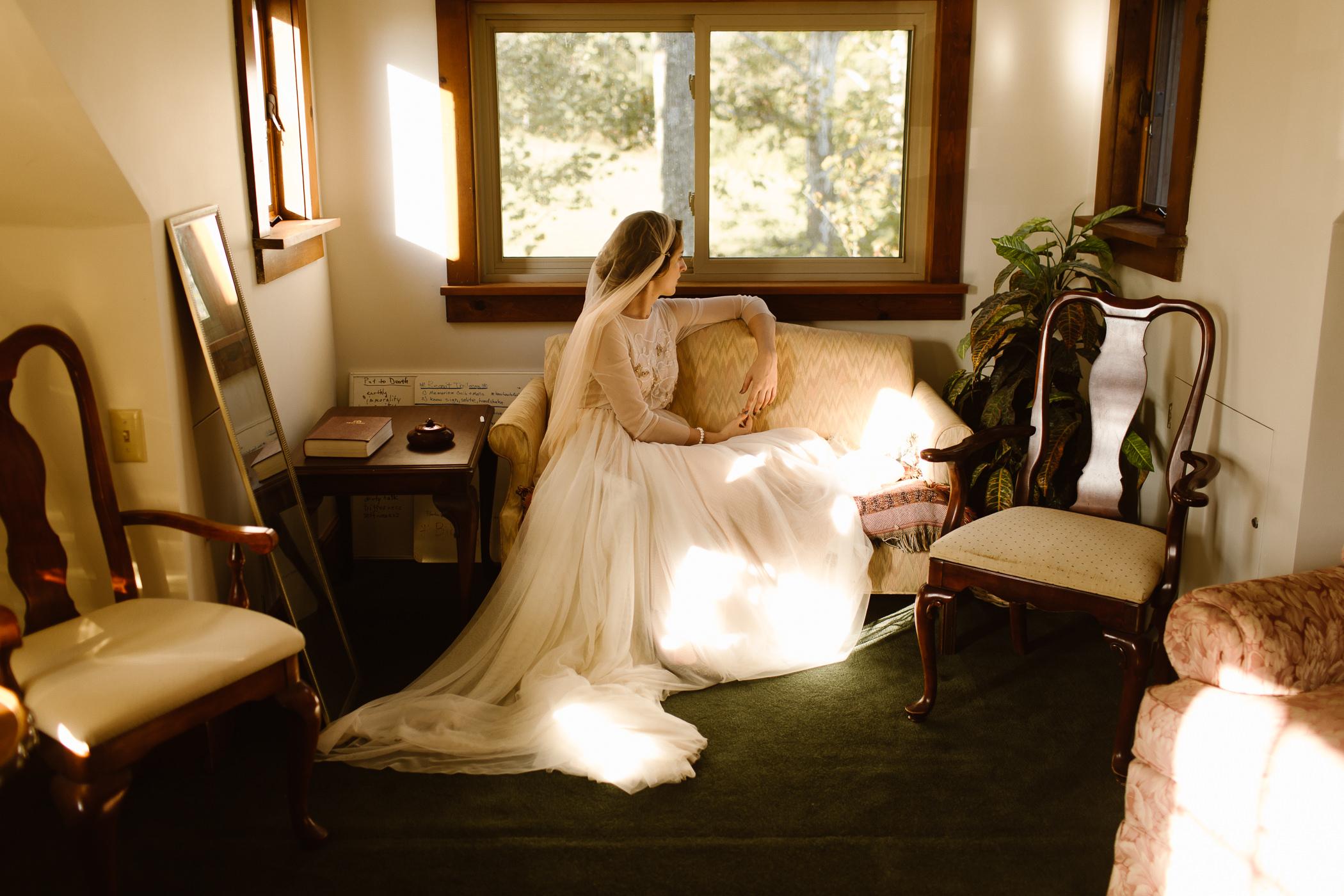 eastlyn and joshua dayton ohio wedding photographers vintage autumn wedding-105.jpg