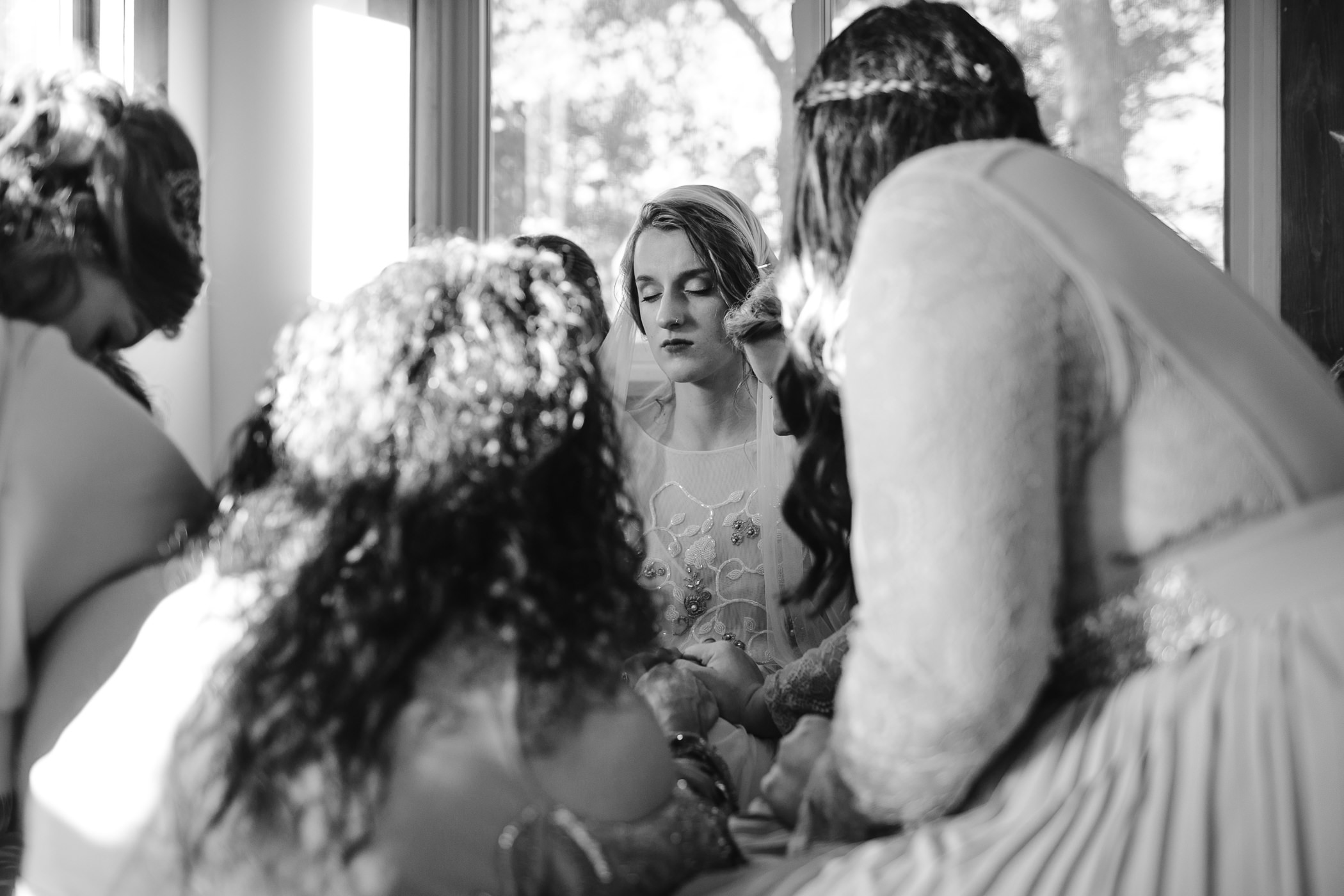 eastlyn and joshua dayton ohio wedding photographers vintage autumn wedding-109.jpg