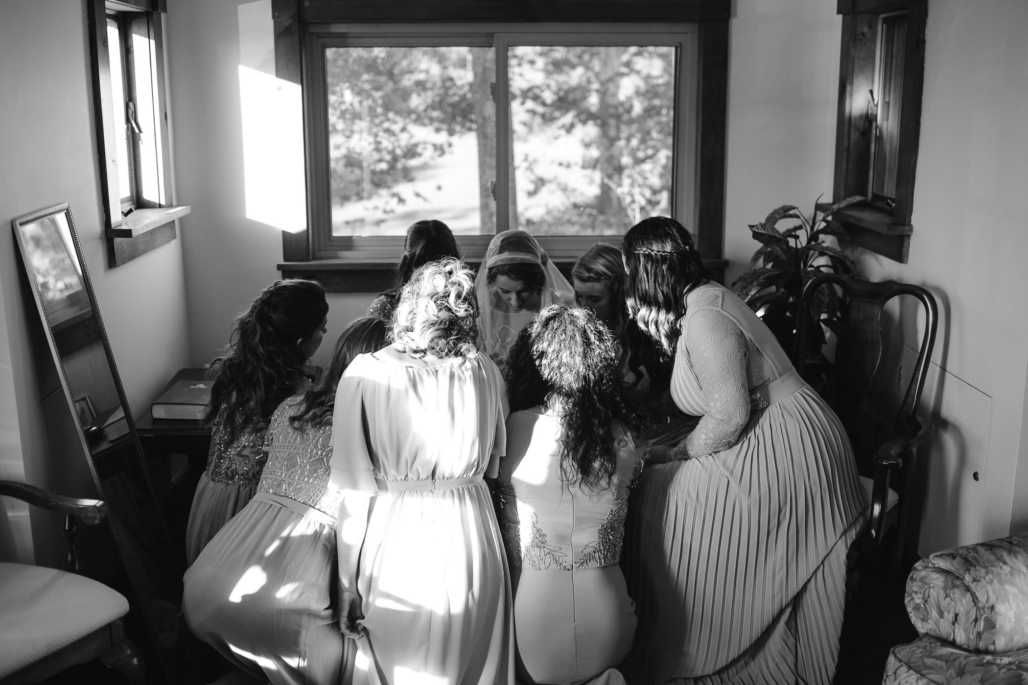eastlyn and joshua dayton ohio wedding photographers vintage autumn wedding-107.jpg