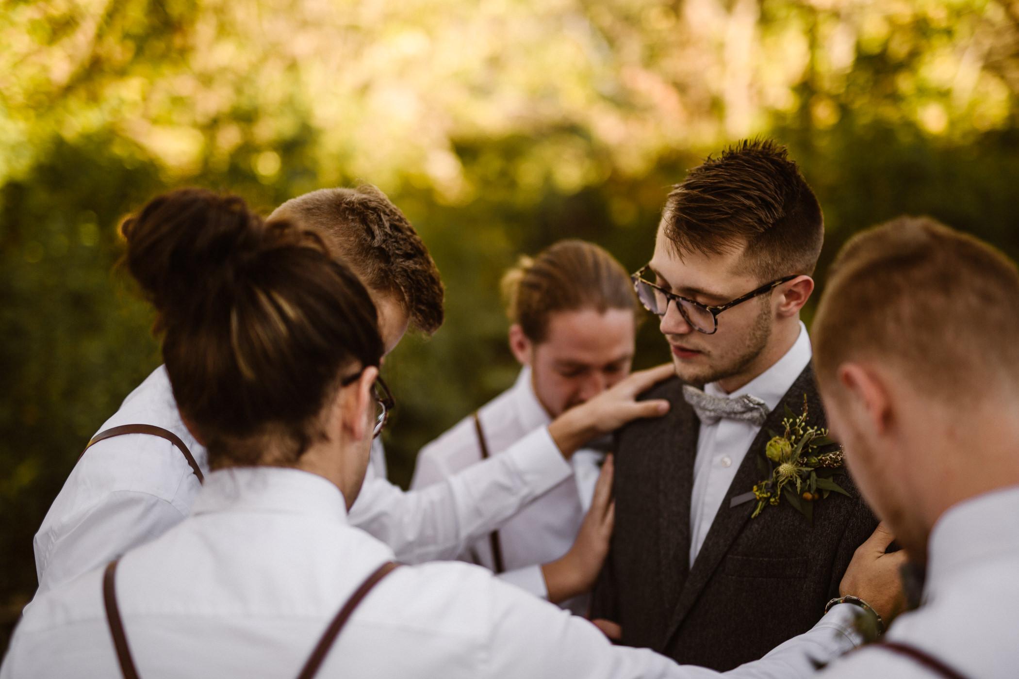 eastlyn and joshua dayton ohio wedding photographers vintage autumn wedding-110.jpg