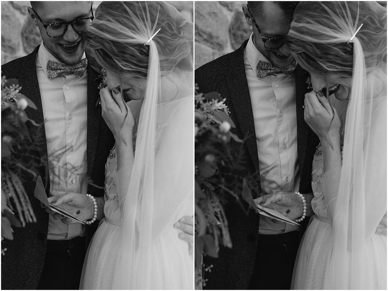 eastlyn and joshua best wedding photographers in ohio-6.jpg