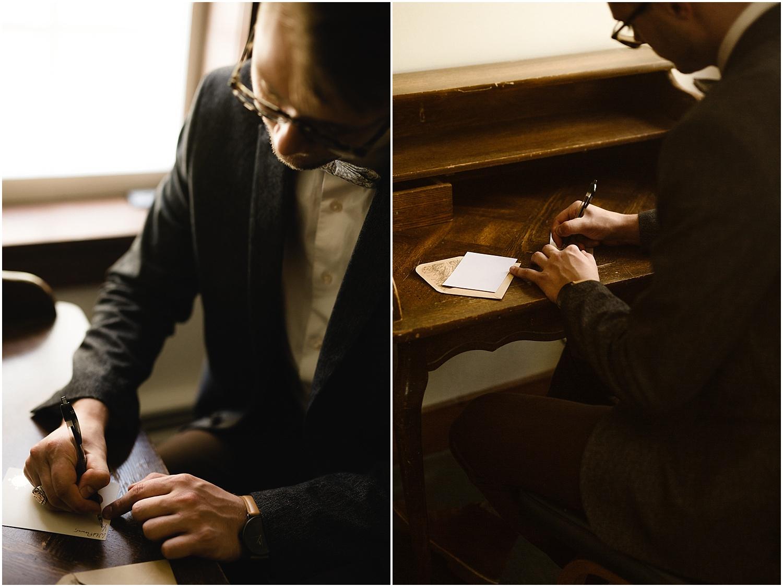 eastlyn and joshua best wedding photographers in ohio-5.jpg