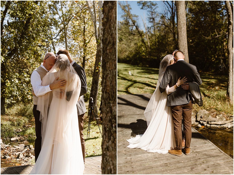 eastlyn and joshua best wedding photographers in ohio-8.jpg
