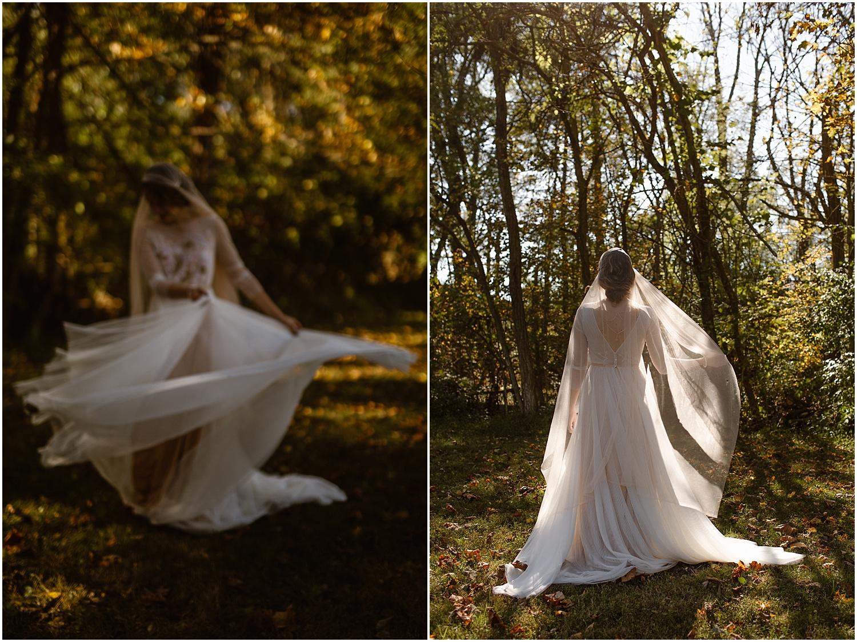 eastlyn and joshua best wedding photographers in ohio-11.jpg