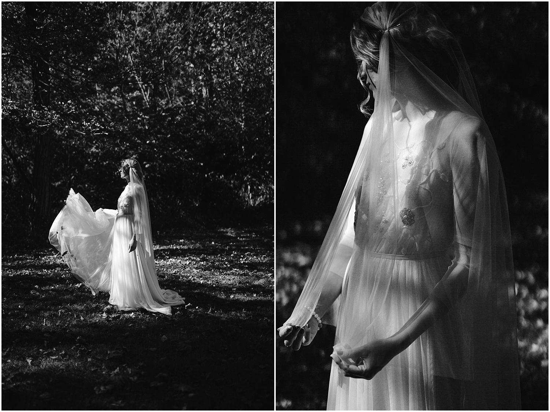 eastlyn and joshua best wedding photographers in ohio-10.jpg