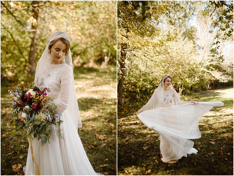 eastlyn and joshua best wedding photographers in ohio-13.jpg