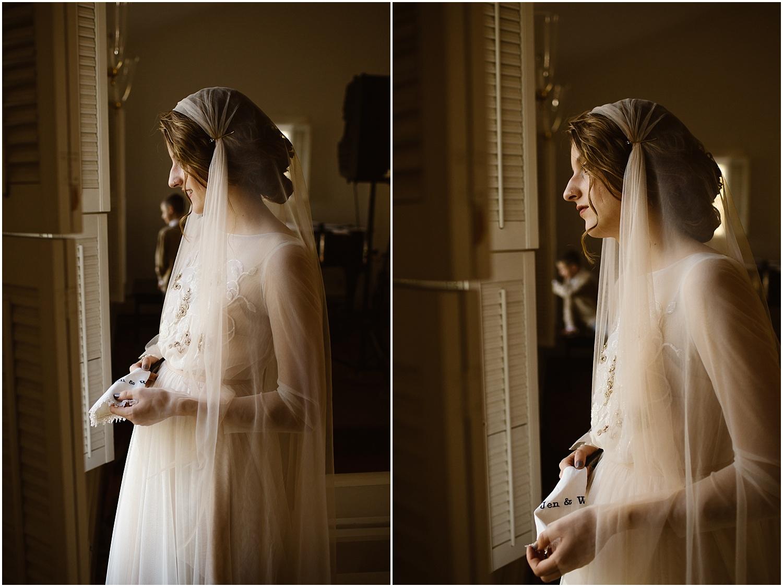 eastlyn and joshua best wedding photographers in ohio-15.jpg