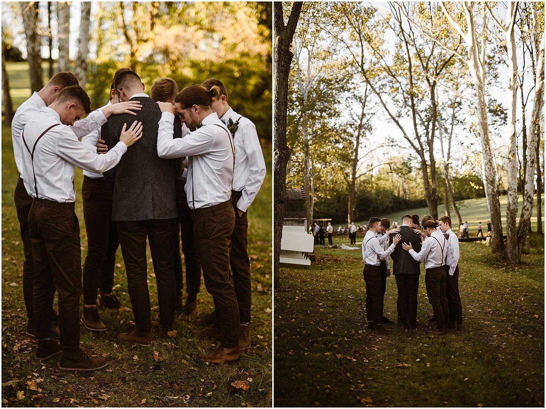 eastlyn and joshua best wedding photographers in ohio-16.jpg