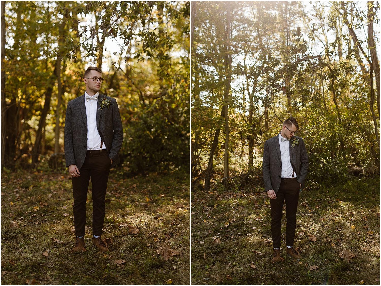 eastlyn and joshua best wedding photographers in ohio-14.jpg