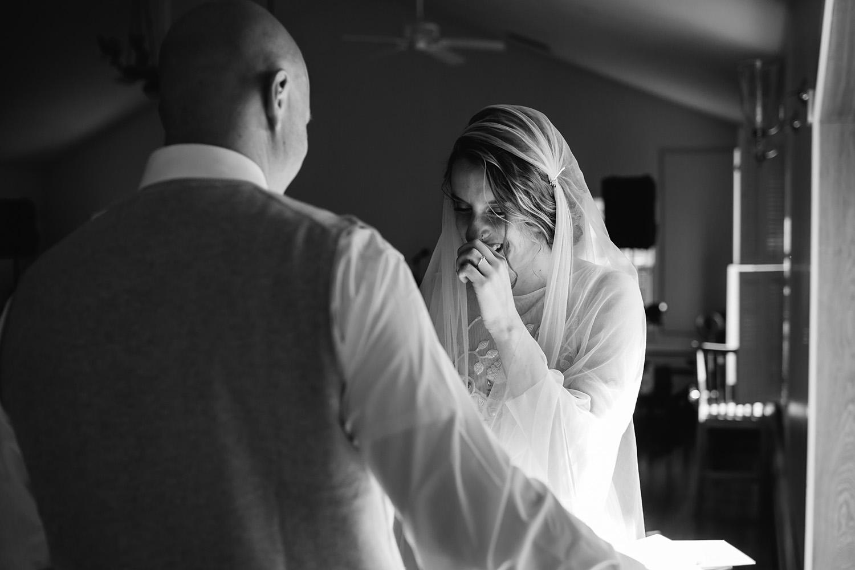 eastlyn and joshua the best wedding photographers in ohio-4.jpg