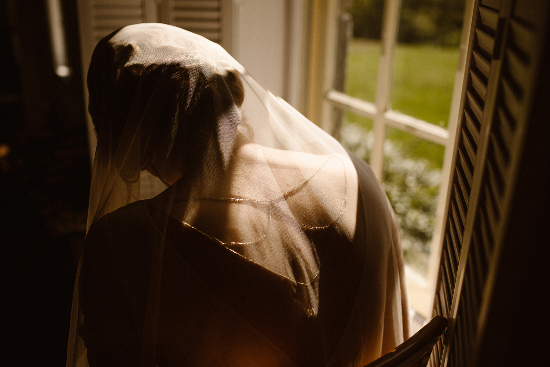 eastlyn and joshua the best wedding photographers in ohio-6.jpg