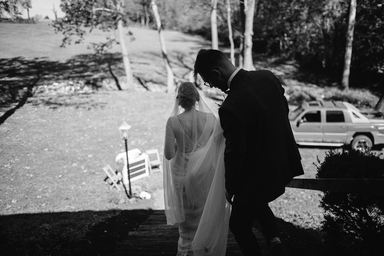 eastlyn and joshua the best wedding photographers in ohio-7.jpg