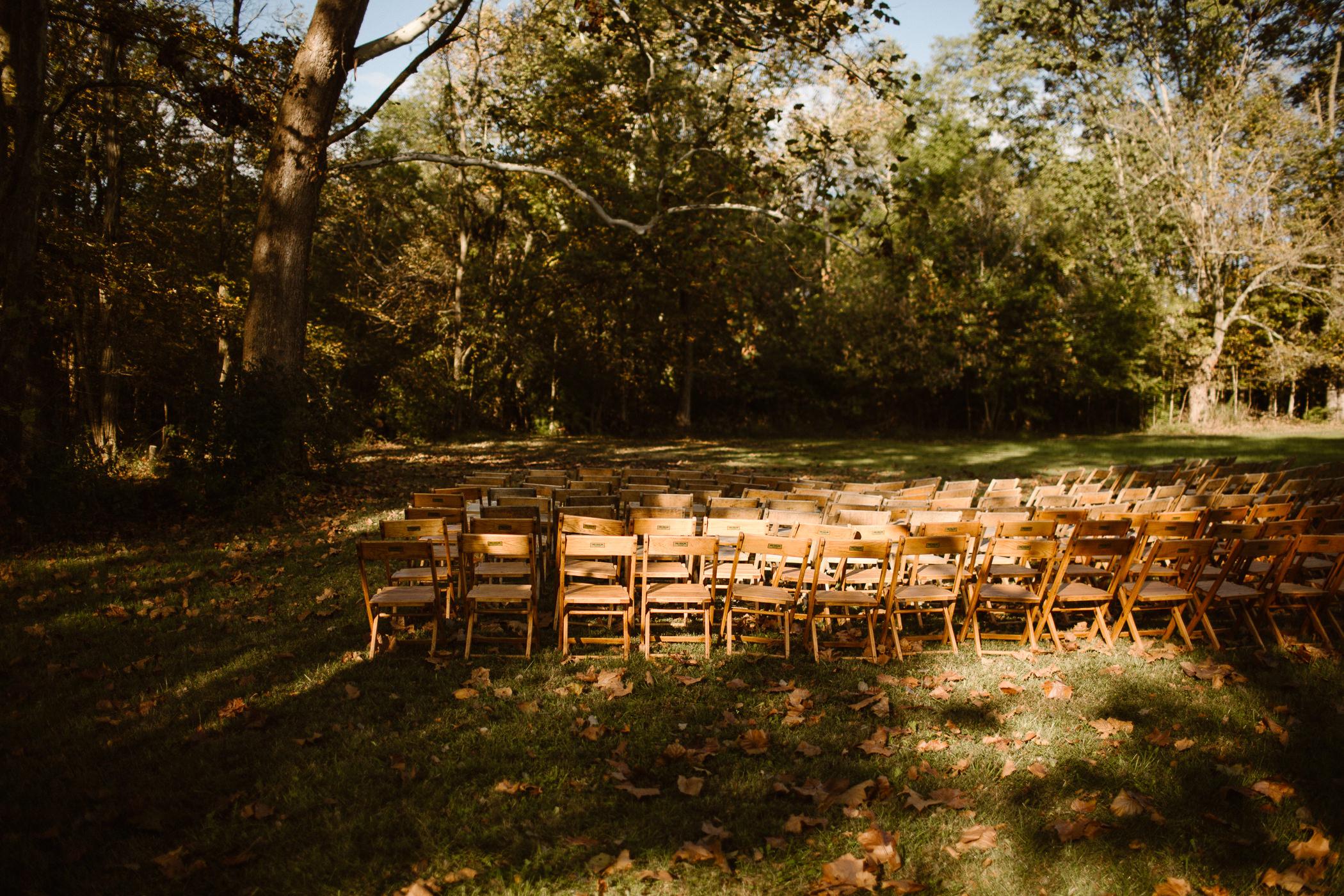 eastlyn and joshua dayton ohio wedding photographers vintage autumn wedding-4.jpg