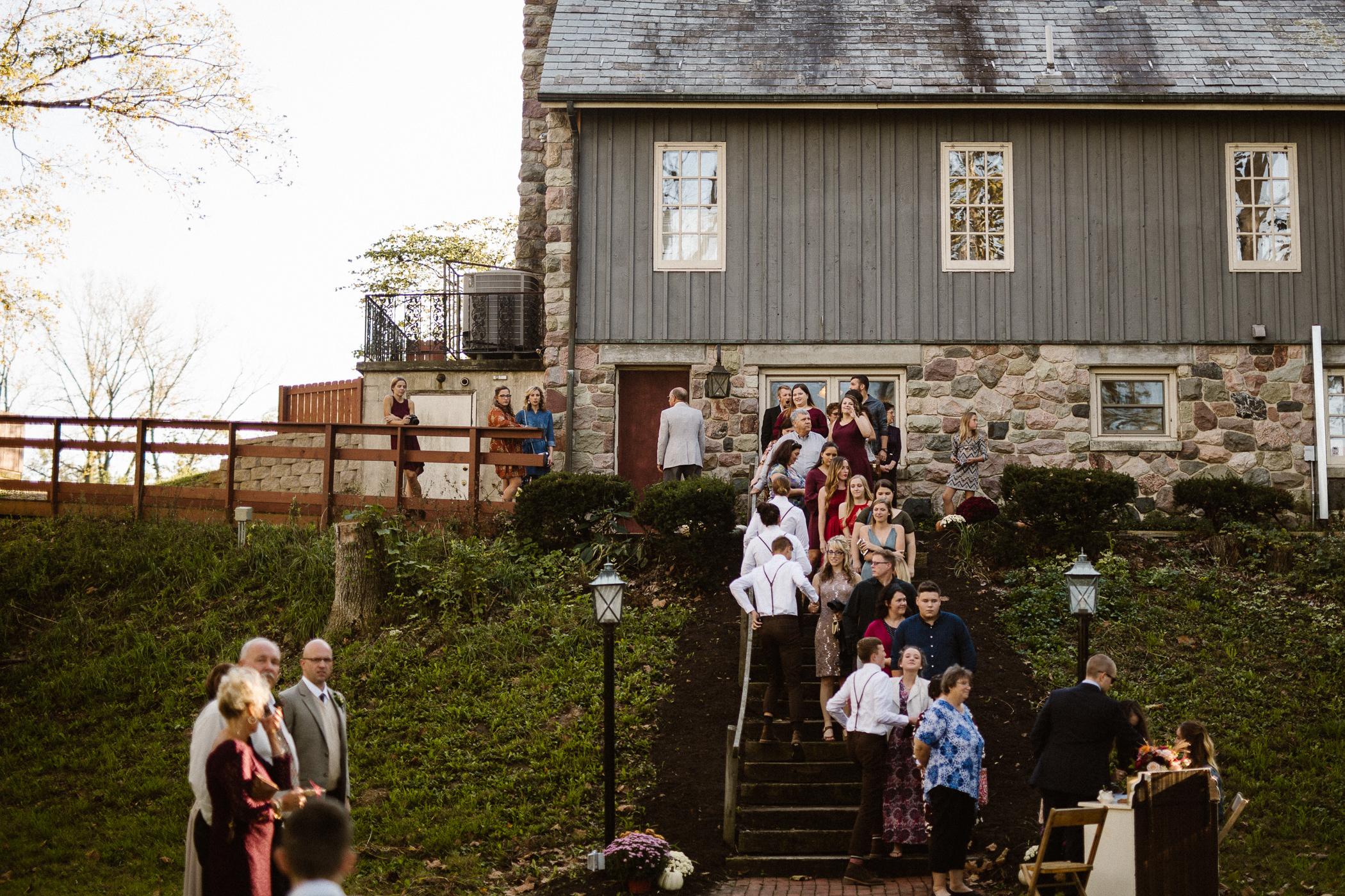 eastlyn and joshua dayton ohio wedding photographers vintage autumn wedding-120.jpg