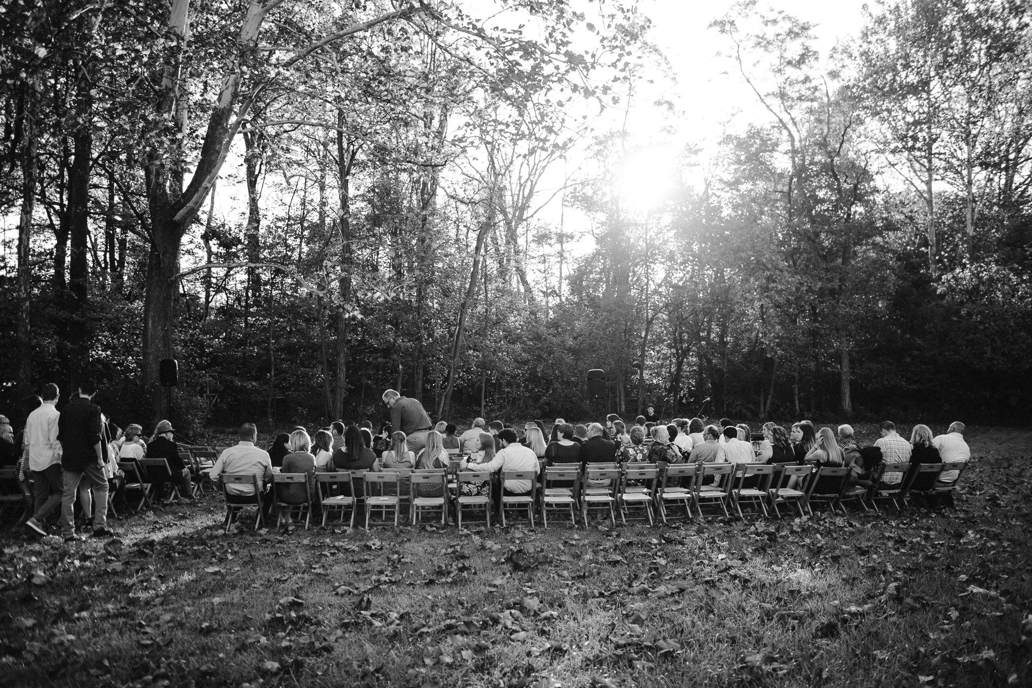 eastlyn and joshua dayton ohio wedding photographers vintage autumn wedding-122.jpg