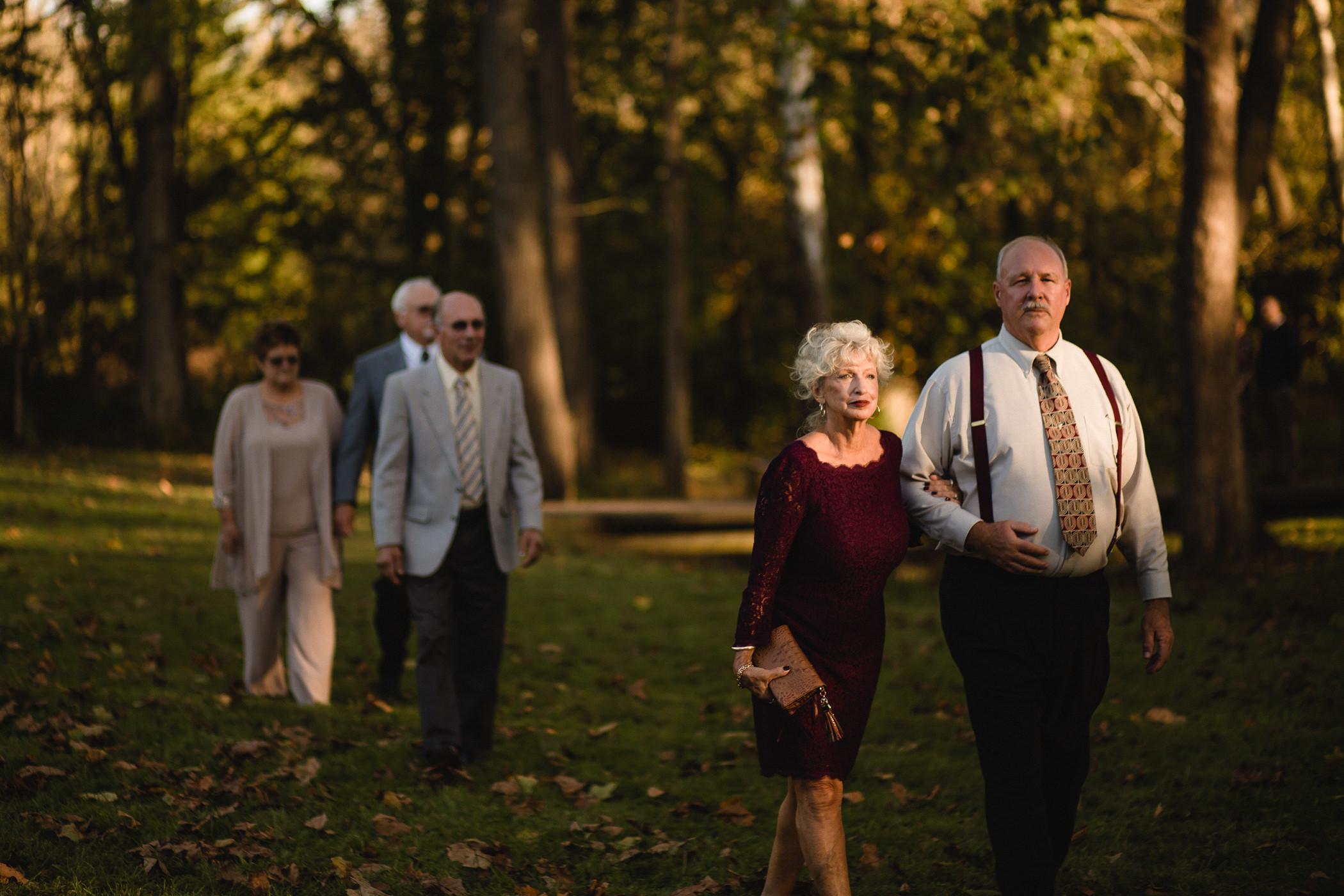 eastlyn and joshua dayton ohio wedding photographers vintage autumn wedding-123.jpg