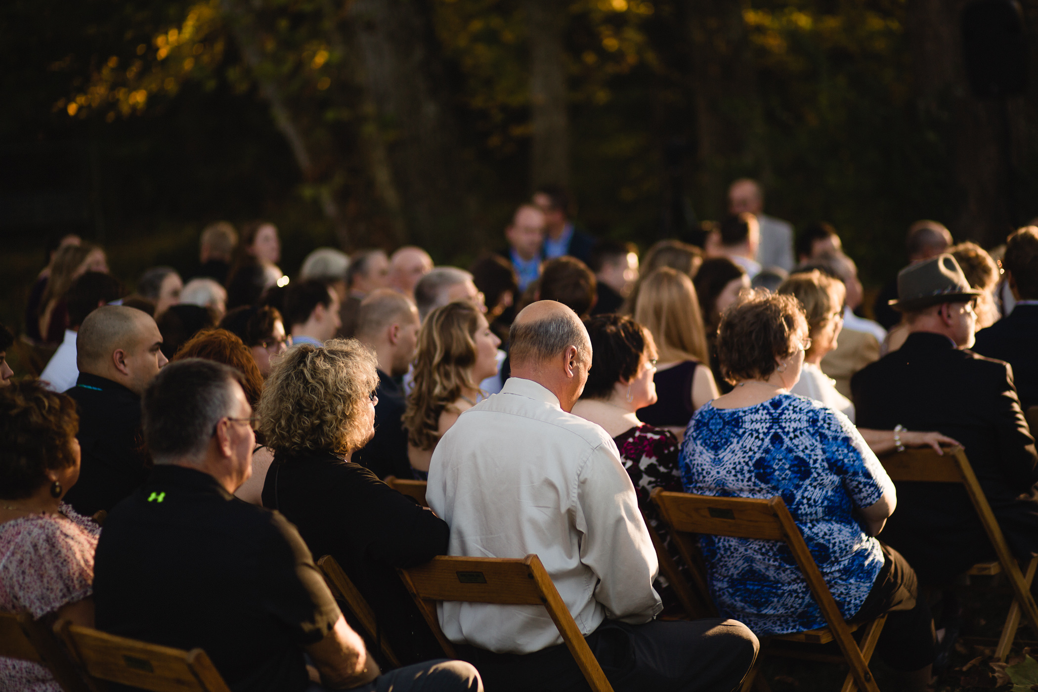 eastlyn and joshua dayton ohio wedding photographers vintage autumn wedding-124.jpg