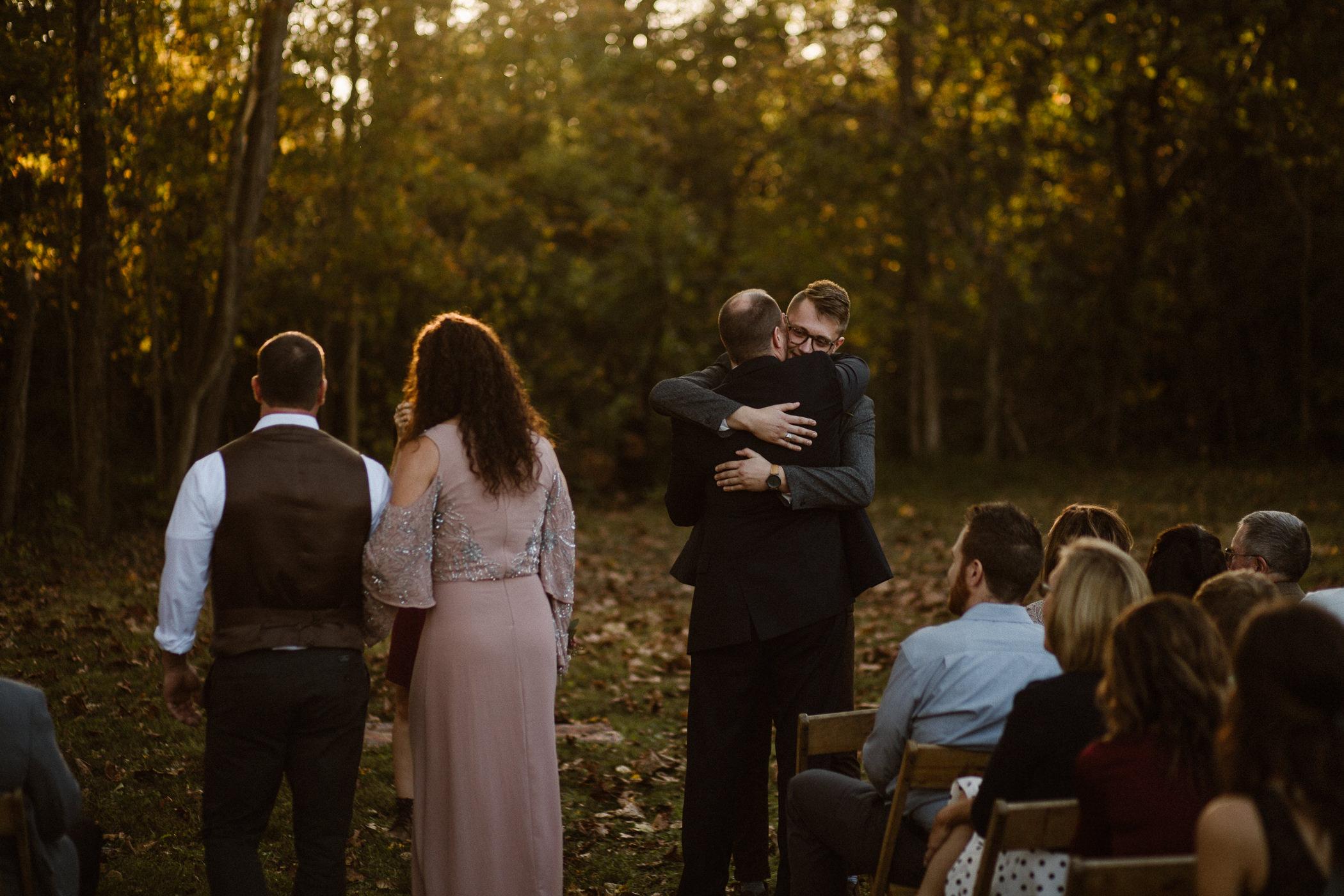 eastlyn and joshua dayton ohio wedding photographers vintage autumn wedding-128.jpg