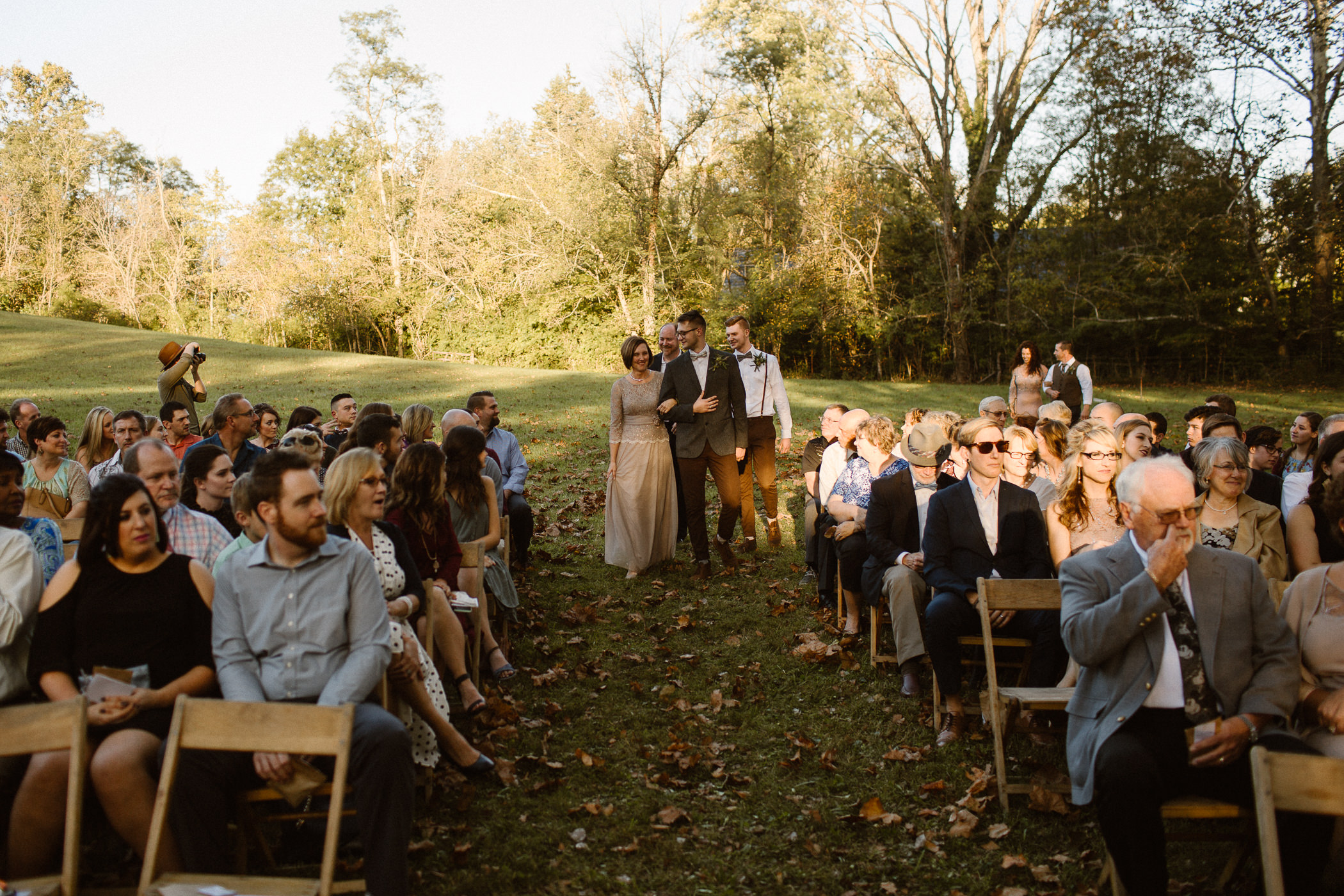 eastlyn and joshua dayton ohio wedding photographers vintage autumn wedding-130.jpg