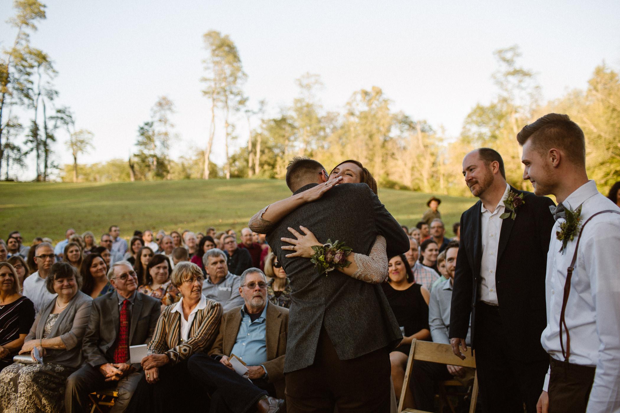 eastlyn and joshua dayton ohio wedding photographers vintage autumn wedding-132.jpg