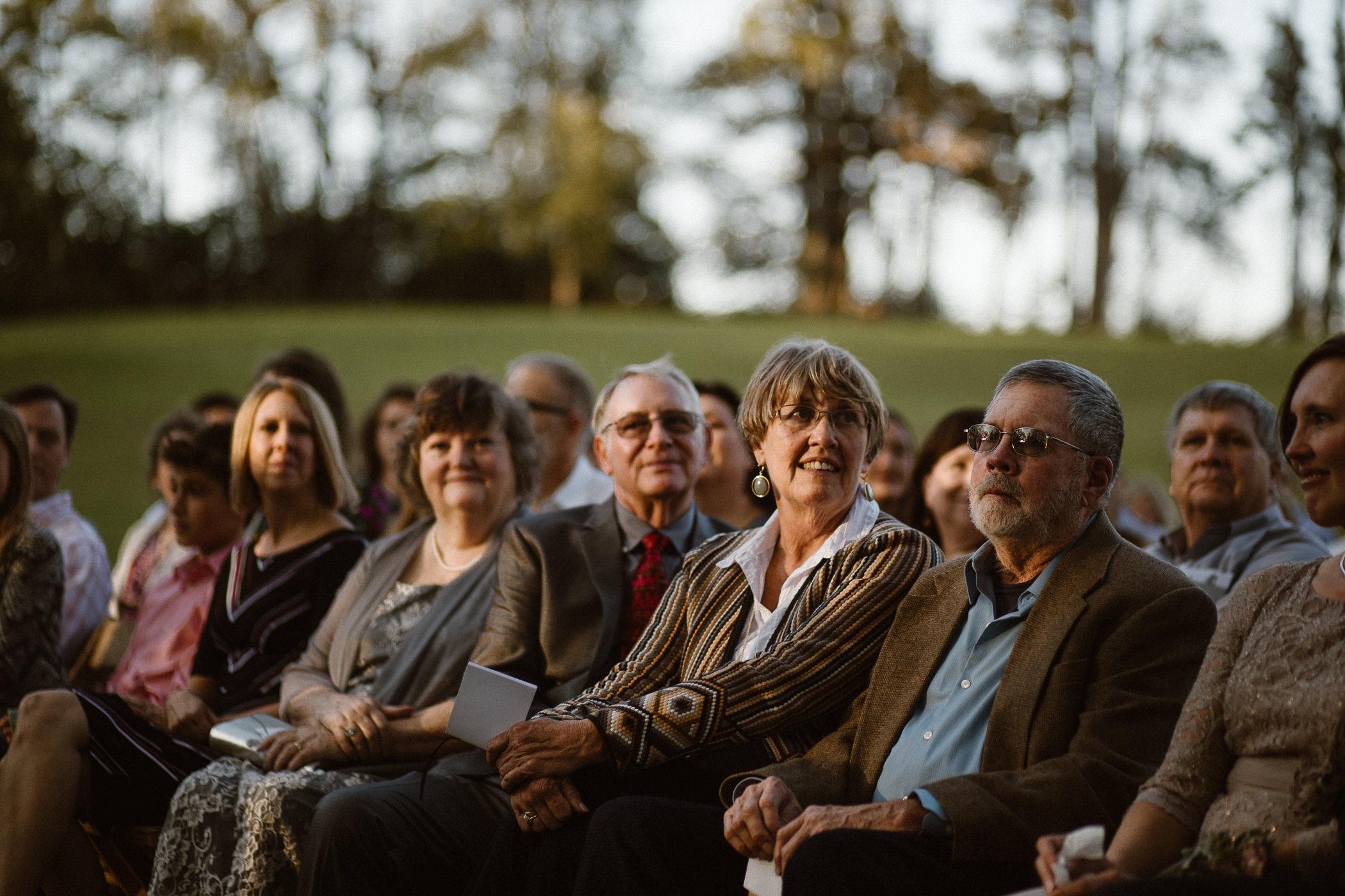 eastlyn and joshua dayton ohio wedding photographers vintage autumn wedding-131.jpg